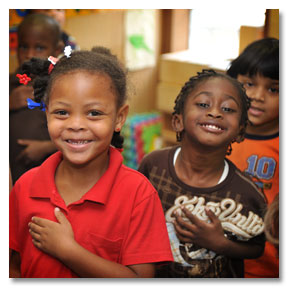 Child care Flordia VPK program