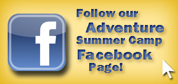 Adventure Summer Camp on Facebook